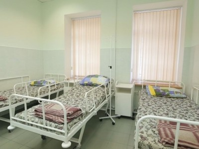 Наркологический центр «Виктори»