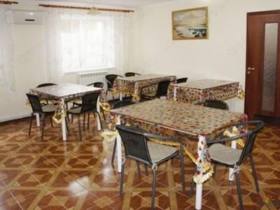 Наркологическая клиника «Приоритет» в Самаре